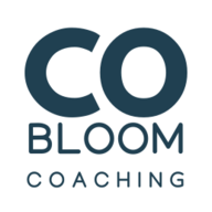 www.cobloom-coaching.com